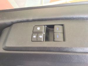 Toyota Quantum 2.8 SlwbP/V - Image 6