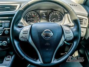 Nissan Qashqai 1.2T Acenta - Image 3