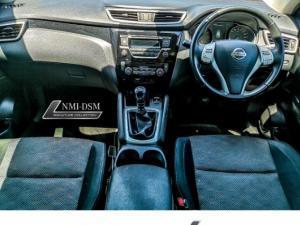 Nissan Qashqai 1.2T Acenta - Image 7