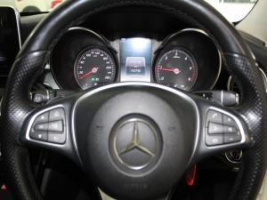 Mercedes-Benz C250 Bluetec Avantgarde automatic - Image 10