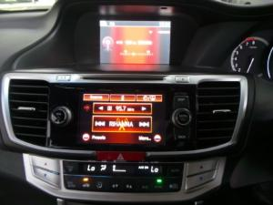 Honda Accord 2.0 Elegance - Image 10