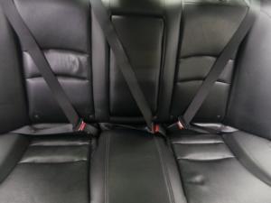 Honda Accord 2.0 Elegance - Image 11