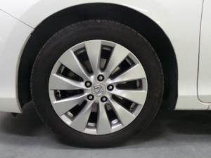 Honda Accord 2.0 Elegance - Image 12