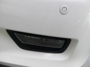 Honda Accord 2.0 Elegance - Image 13