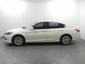 Honda Accord 2.0 Elegance - Image 3