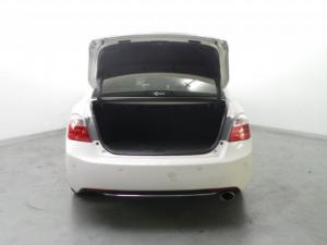 Honda Accord 2.0 Elegance - Image 6
