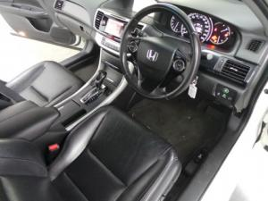 Honda Accord 2.0 Elegance - Image 8