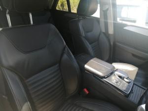 Mercedes-Benz GLE GLE350d - Image 15