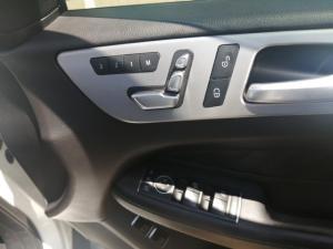 Mercedes-Benz GLE GLE350d - Image 21