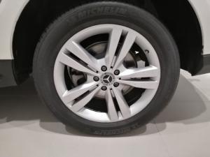 Mercedes-Benz GLE GLE350d - Image 22
