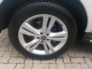 Mercedes-Benz GLE GLE350d - Image 23