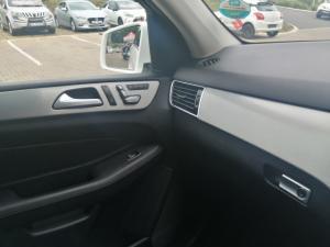 Mercedes-Benz GLE GLE350d - Image 25