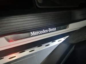 Mercedes-Benz GLE GLE350d - Image 26