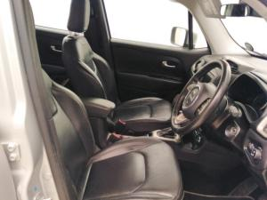 Jeep Renegade 1.4L T 4x4 Limited - Image 4