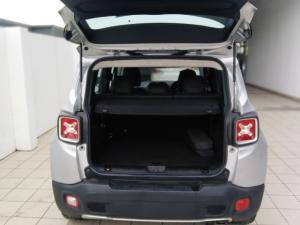 Jeep Renegade 1.4L T 4x4 Limited - Image 8