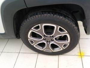 Jeep Renegade 1.4L T 4x4 Limited - Image 9