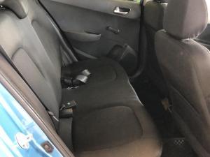 Hyundai Grand i10 1.25 Motion auto - Image 10