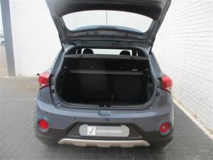 Hyundai i20 Active 1.4 Fluid - Image 14