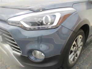 Hyundai i20 Active 1.4 Fluid - Image 15