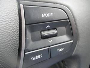 Hyundai i20 Active 1.4 Fluid - Image 9