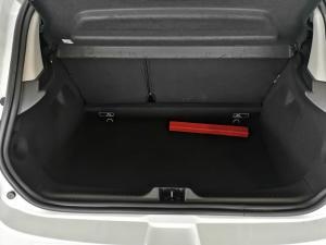 Renault Clio 66kW turbo Authentique - Image 11