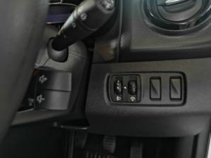 Renault Clio 66kW turbo Authentique - Image 17