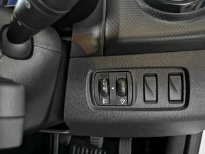 Renault Clio 66kW turbo Authentique - Image 18