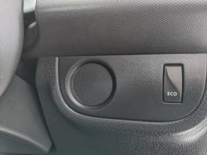 Renault Sandero 66kW turbo - Image 15