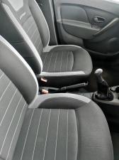 Renault Sandero 66kW turbo - Image 19