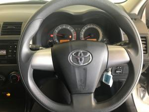 Toyota Corolla Quest 1.6 - Image 23
