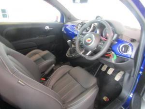 Abarth Abarth 595 1.4T Cabriolet - Image 10