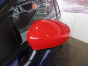 Abarth Abarth 595 1.4T Cabriolet - Image 4