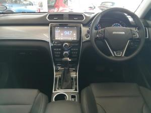 Haval H2 1.5T Luxury automatic - Image 12