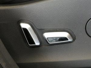 Haval H2 1.5T Luxury automatic - Image 16
