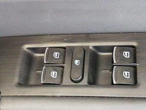 Haval H2 1.5T Luxury automatic - Image 17