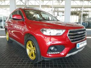 Haval H2 1.5T Luxury automatic - Image 1