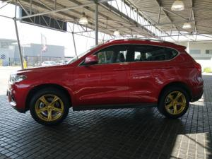 Haval H2 1.5T Luxury automatic - Image 4