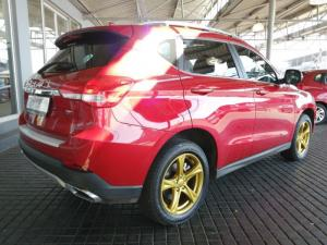 Haval H2 1.5T Luxury automatic - Image 7
