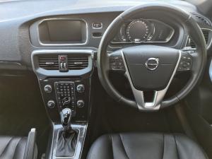 Volvo V40 T3 Momentum auto - Image 15