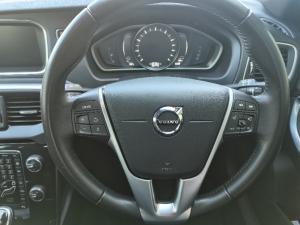 Volvo V40 T3 Momentum auto - Image 16