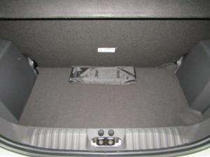 Ford Figo 1.5Ti VCT Ambiente - Image 8