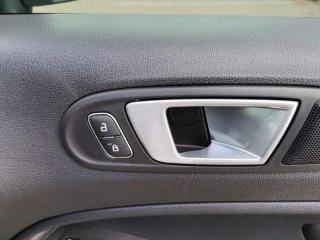 Ford Ecosport 1.0 Ecoboost Titanium automatic