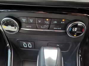 Ford Ecosport 1.0 Ecoboost Titanium automatic - Image 6