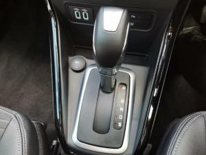 Ford Ecosport 1.0 Ecoboost Titanium automatic - Image 7