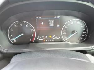 Ford Ecosport 1.0 Ecoboost Titanium automatic - Image 9