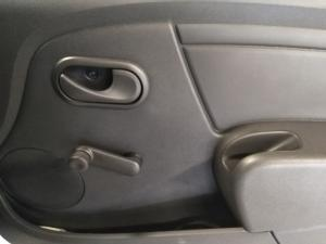 Nissan NP200 1.5dCi safety pack - Image 13