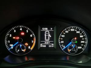 Volkswagen Scirocco R auto - Image 12