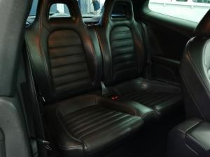 Volkswagen Scirocco R auto - Image 6