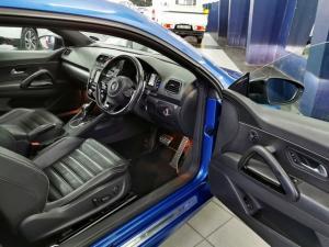 Volkswagen Scirocco R auto - Image 7