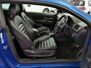 Volkswagen Scirocco R auto - Image 8